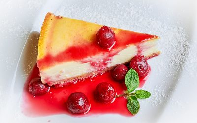 cheesecake-syrup